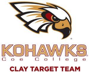 Coe Kohawks